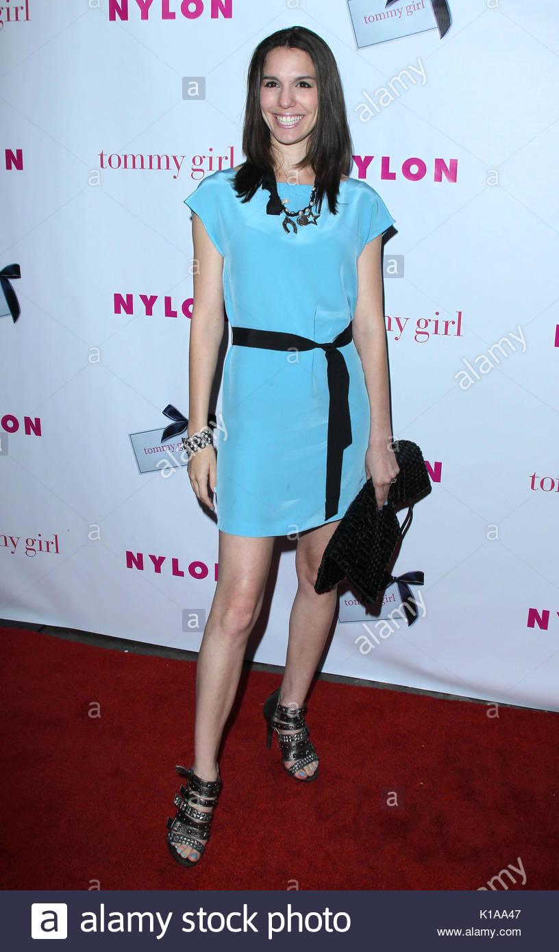 Young Christy Romano nude photos 2019