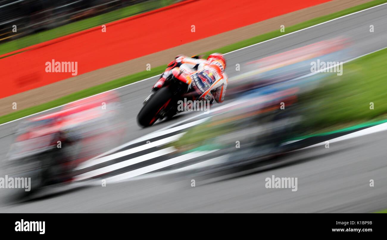 date grand prix moto