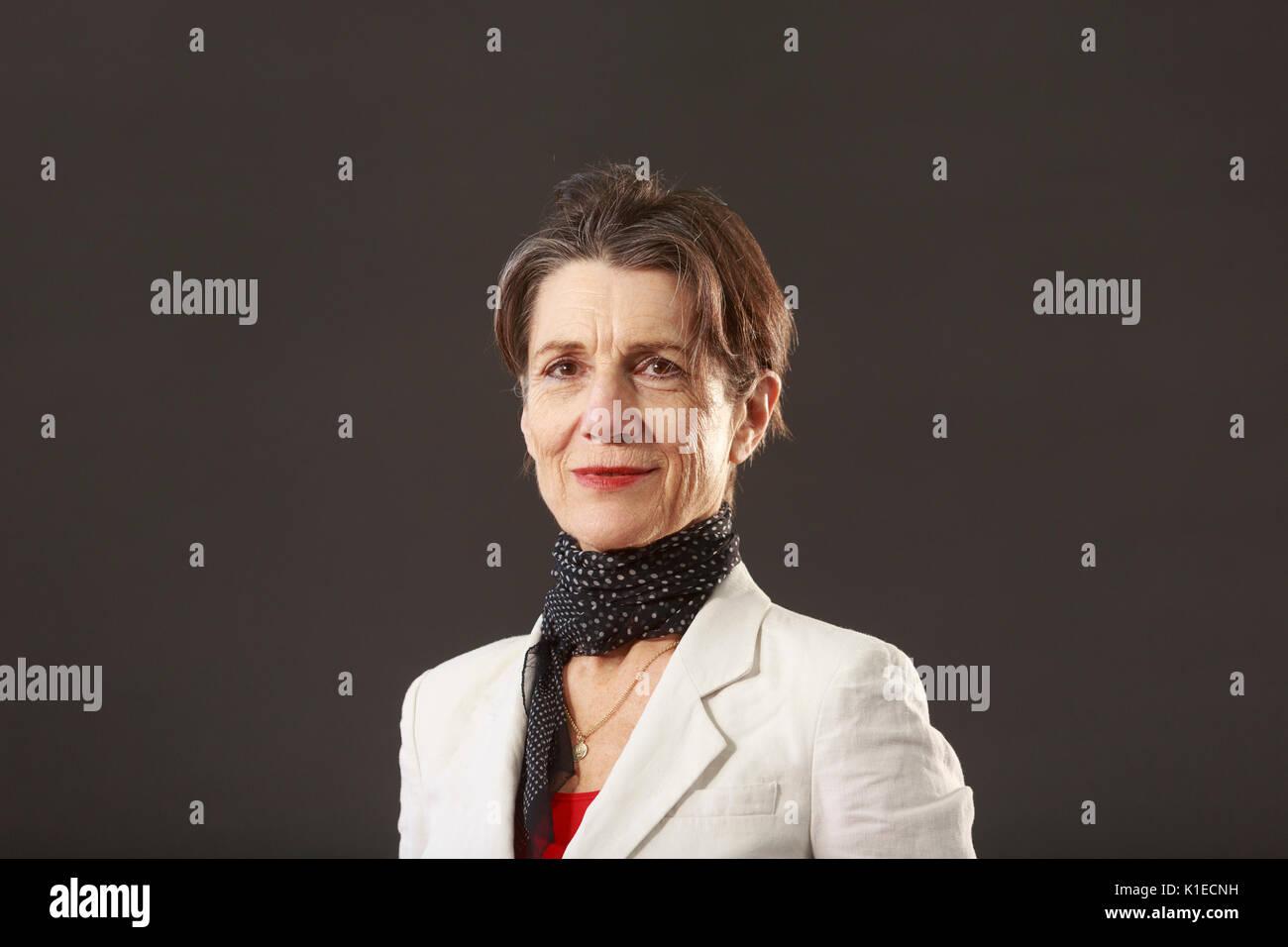 Pat Thornton,Emily Mortimer (born 1971 (naturalized American citizen) Adult picture Intira Jaroenpura,Mouli Ganguly 2000