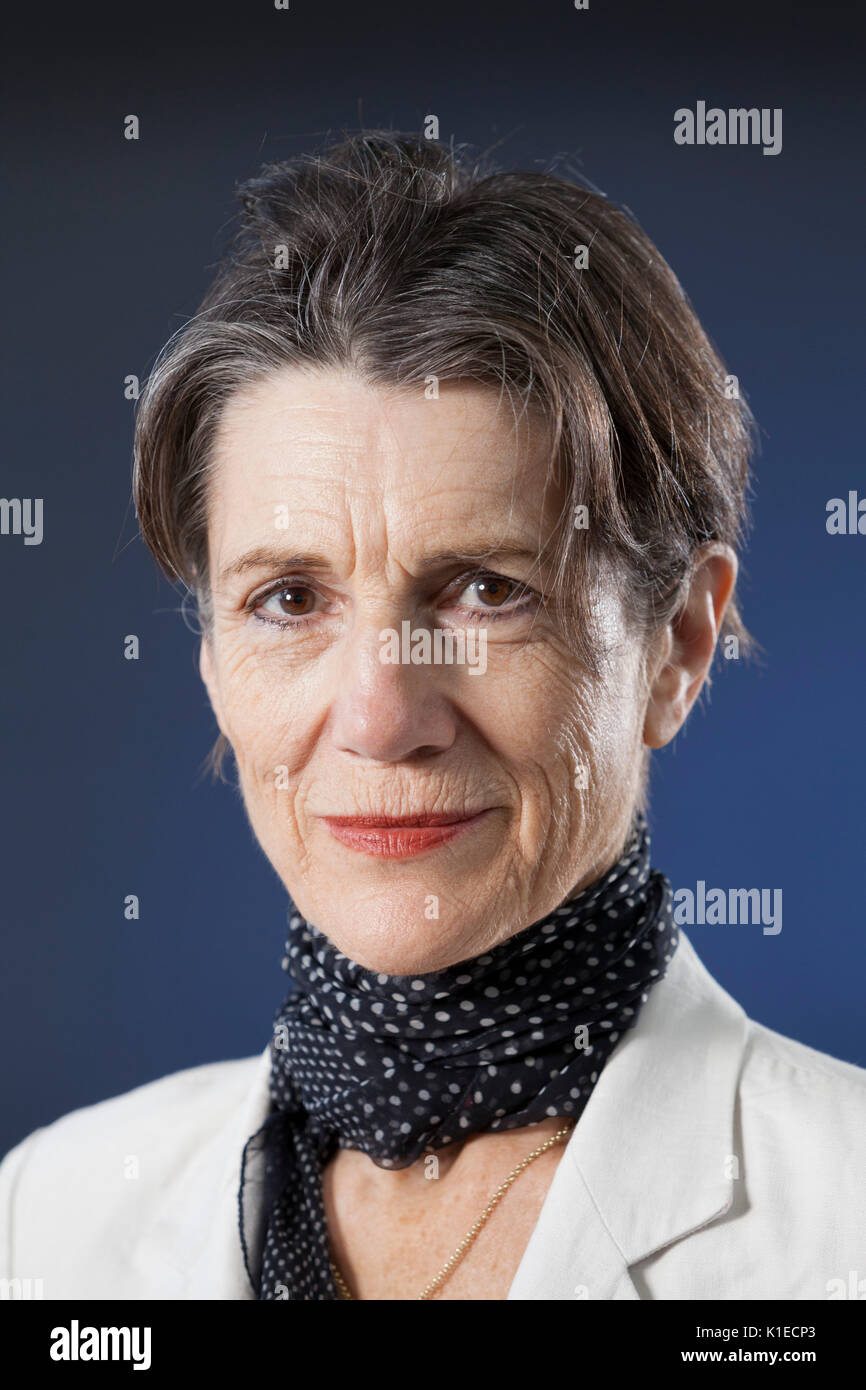 Harriet Walter naked (87 pics) Sexy, 2020, see through