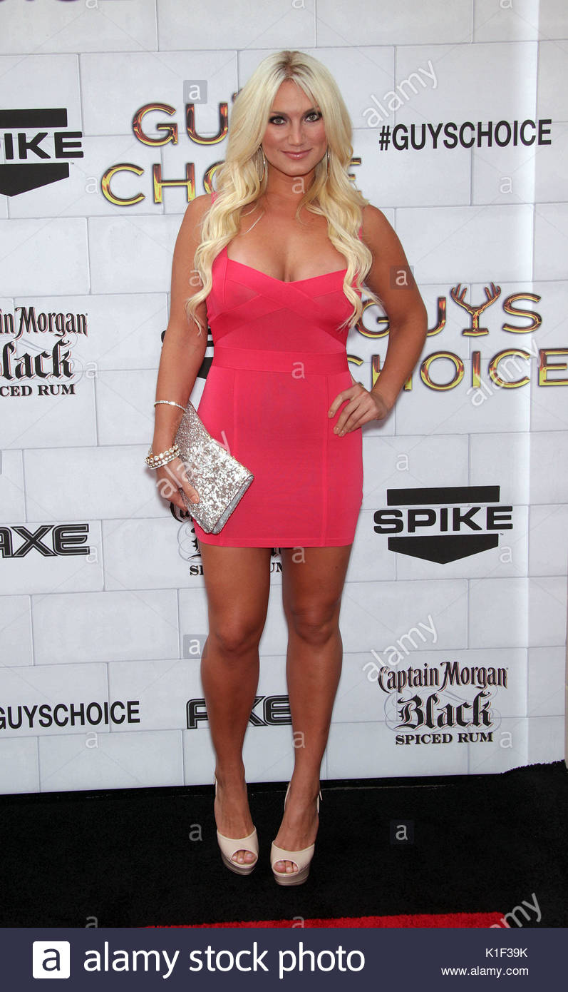 Celebrites Brooke Hogan naked (17 foto and video), Tits, Fappening, Selfie, braless 2018