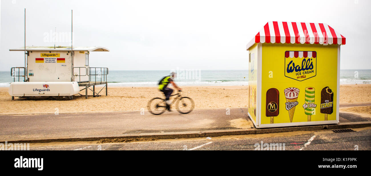 Walls Ice Cream Stock Photos & Walls Ice Cream Stock Images - Alamy