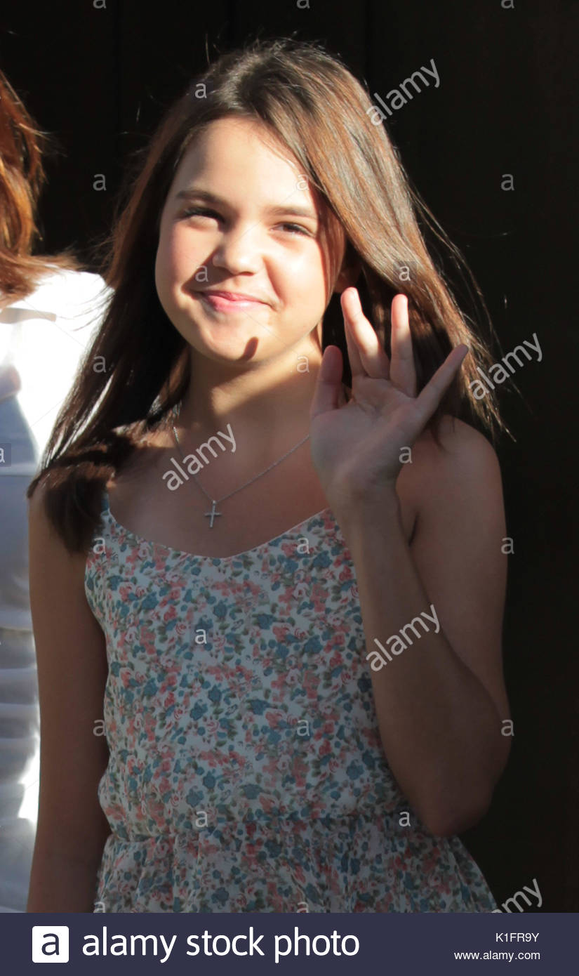 Young Bailee Madison nudes (35 foto and video), Pussy, Fappening, Feet, legs 2017