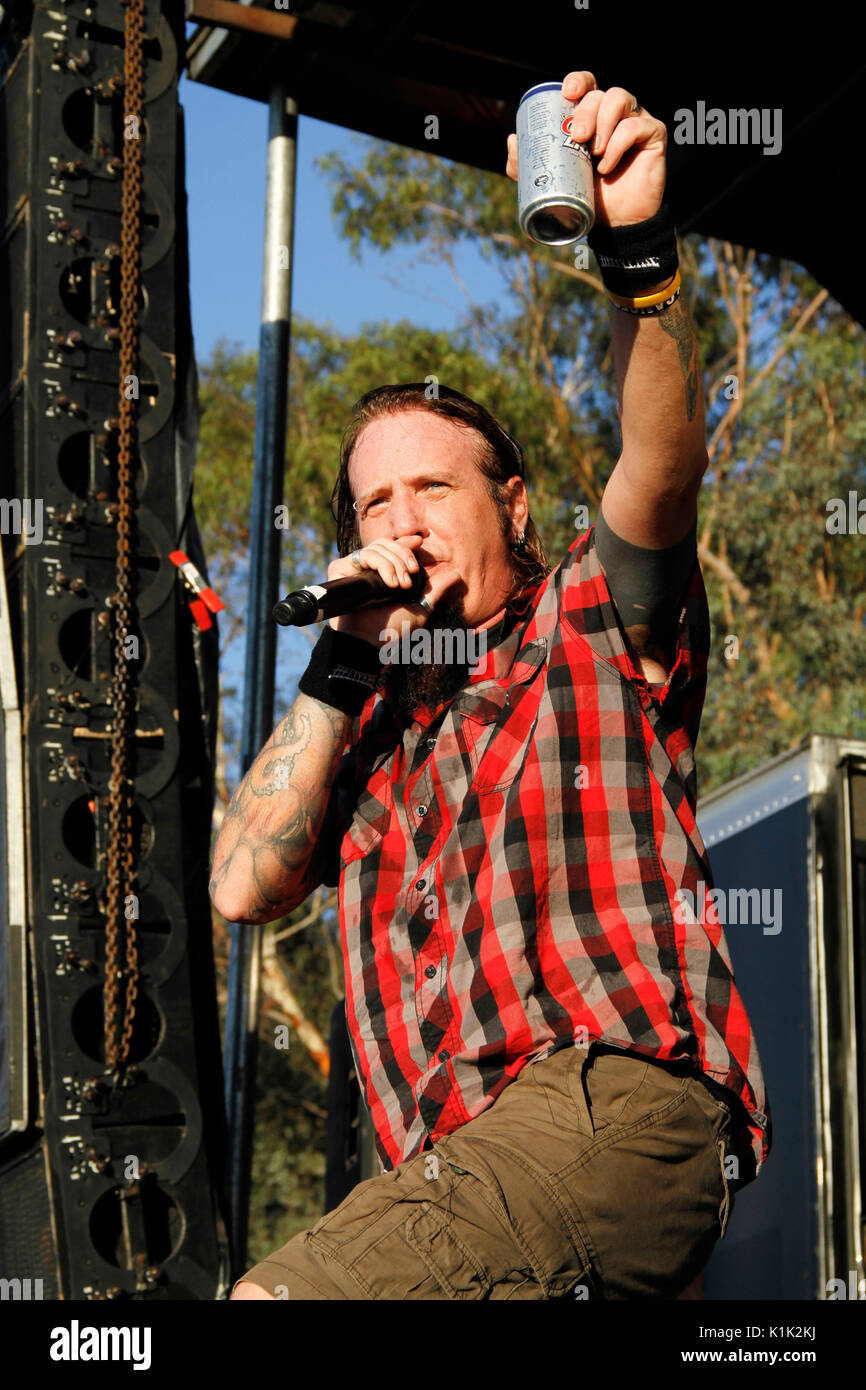 Chad Gray Stock Photos Chad Gray Stock Images Alamy