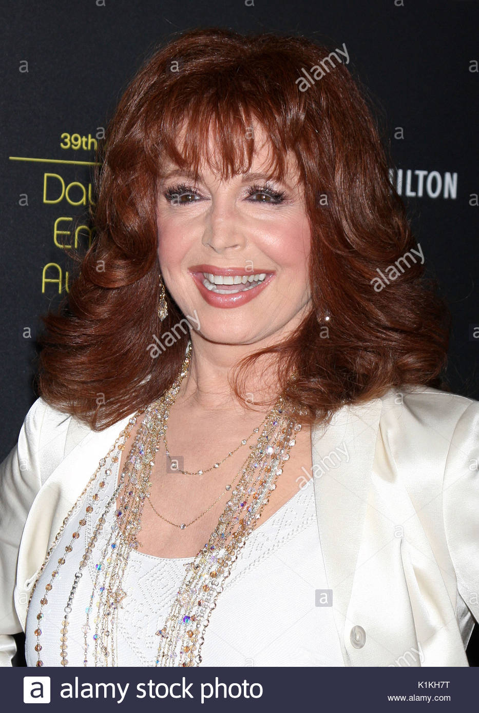 Suzanne Rogers Suzanne Rogers new photo