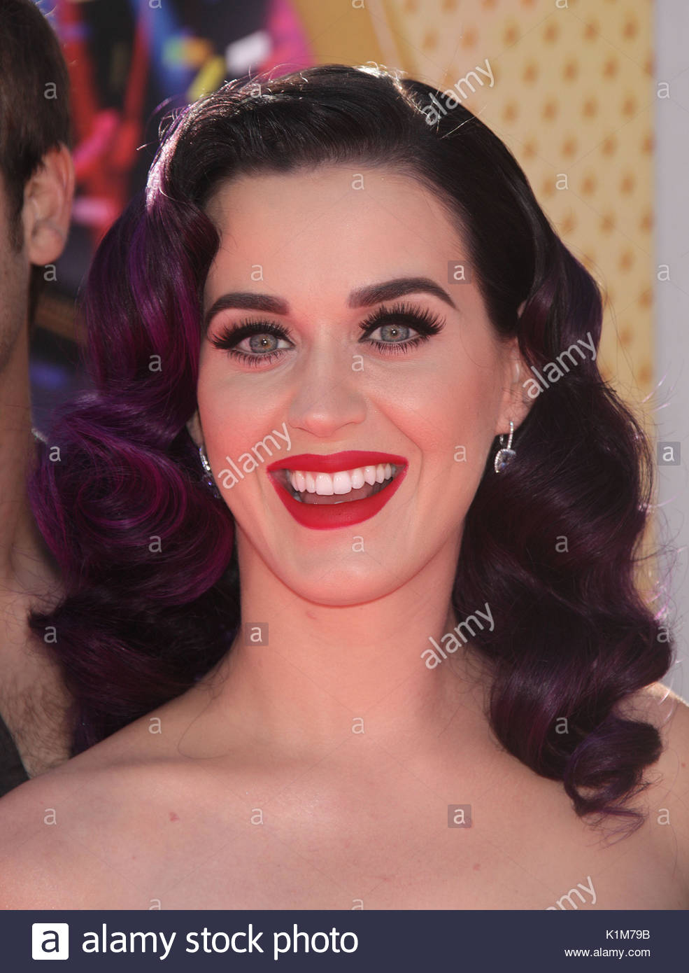 Celebrites Katy Perry nude (48 photo), Pussy, Cleavage, Boobs, see through 2015