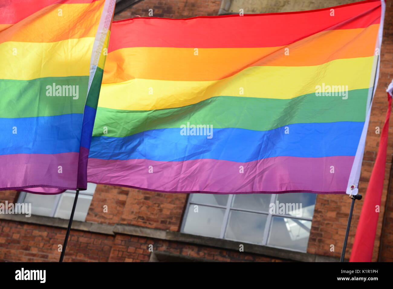 lgbt pride flag stock photos amp lgbt pride flag stock