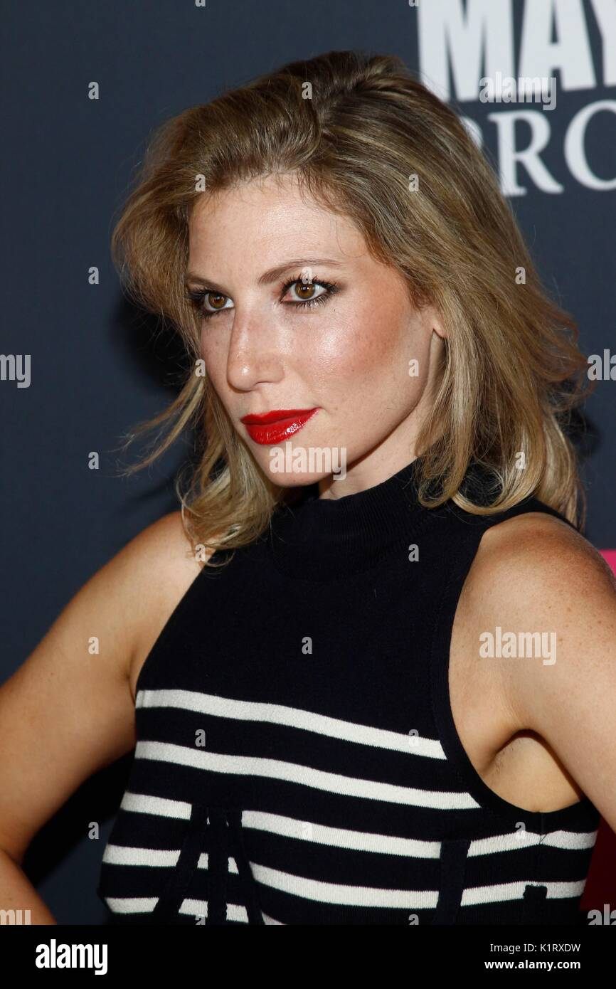 Ashley Olsen born June 13, 1986 (age 32) images