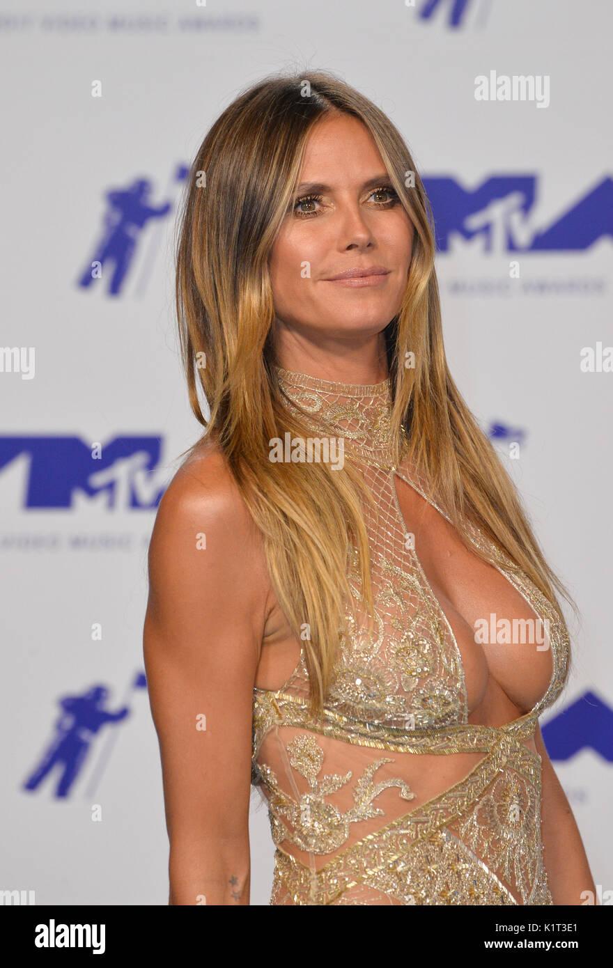 Video Heidi Klum nudes (31 foto and video), Tits, Paparazzi, Selfie, see through 2020