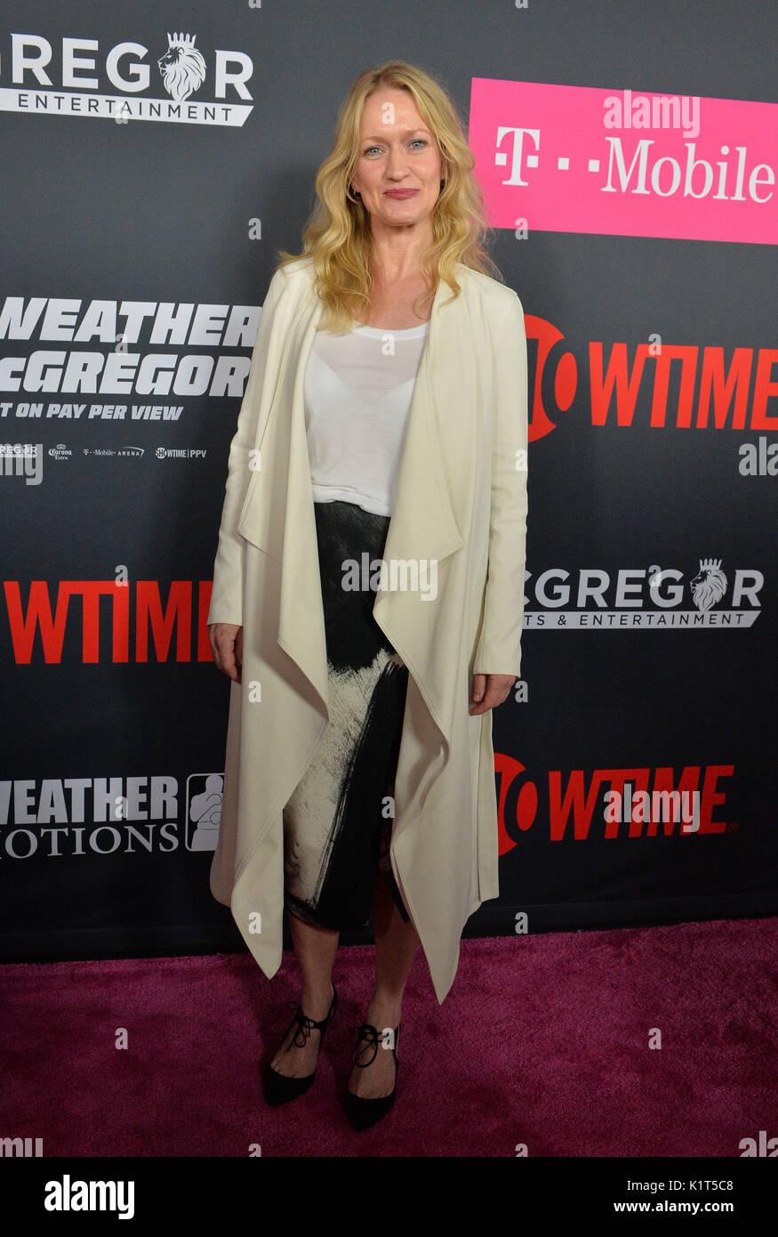 Hot Jennifer Wenger nudes (73 photo), Tits, Leaked, Boobs, lingerie 2020