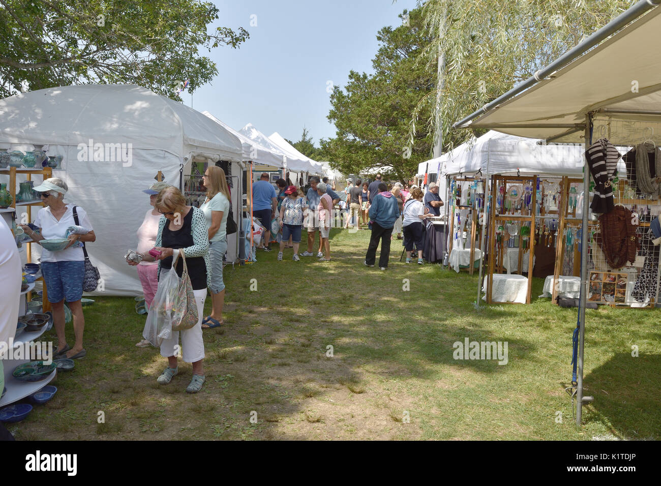 craft fairs in ma cape cod craft fairs 3774