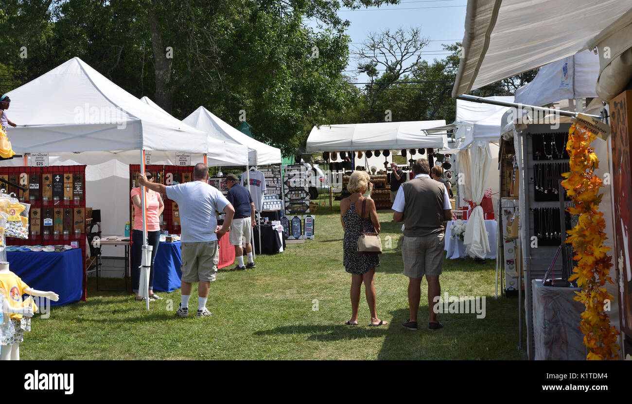 craft fairs in ma arts on stock photos amp arts on stock images alamy 3774