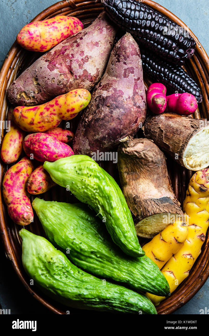 Camote Stock Photos & Camote Stock Images - Alamy