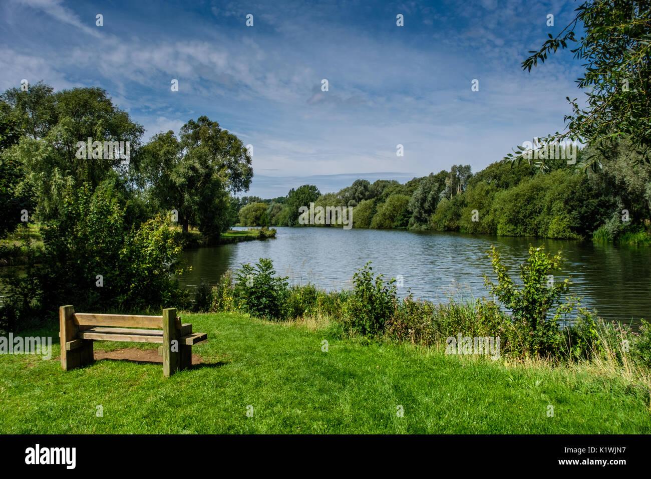 Peterborough Park Stock Photos & Peterborough Park Stock Images - Alamy