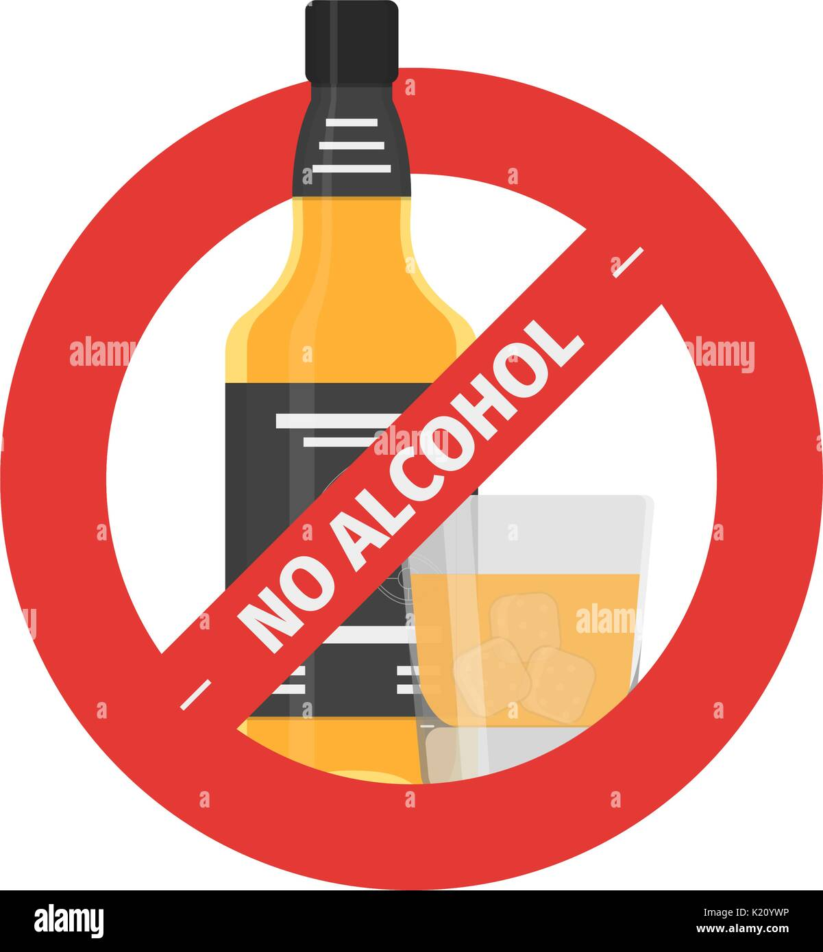 Alcohol Warning Label Stock Photos & Alcohol Warning Label ...