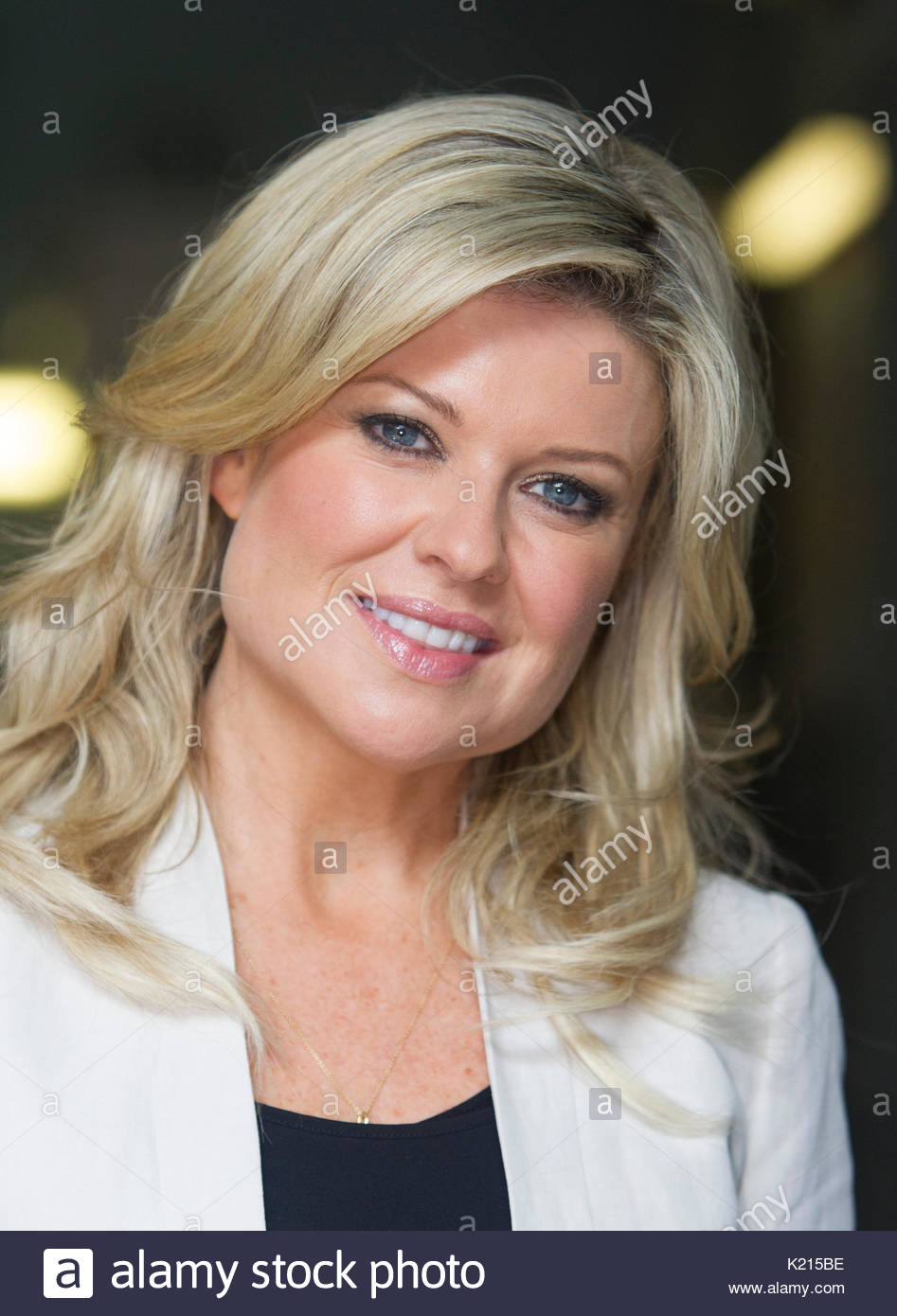 2019 Emily Symons nudes (62 photos), Topless, Is a cute, Boobs, see through 2017