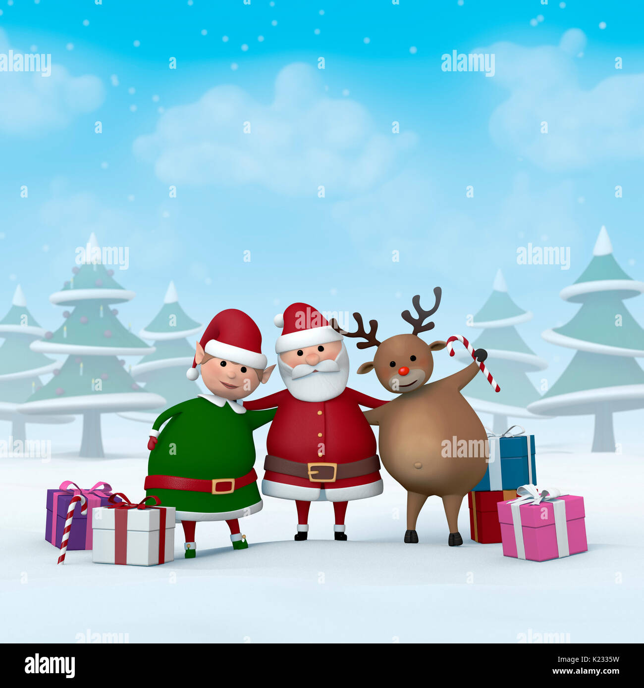 Rudolph Square Stock Photos & Rudolph Square Stock Images - Alamy