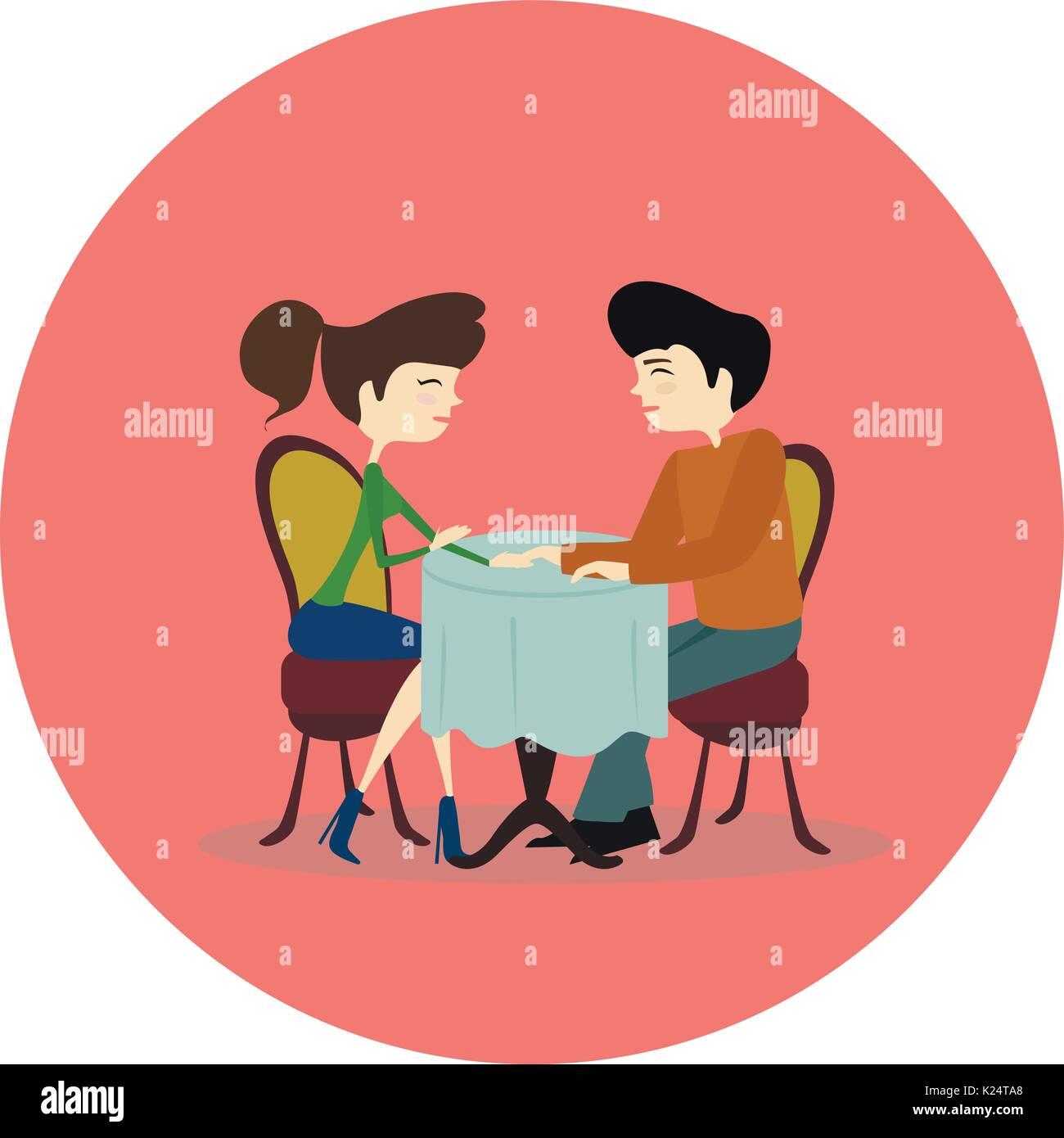 100 free age gap dating