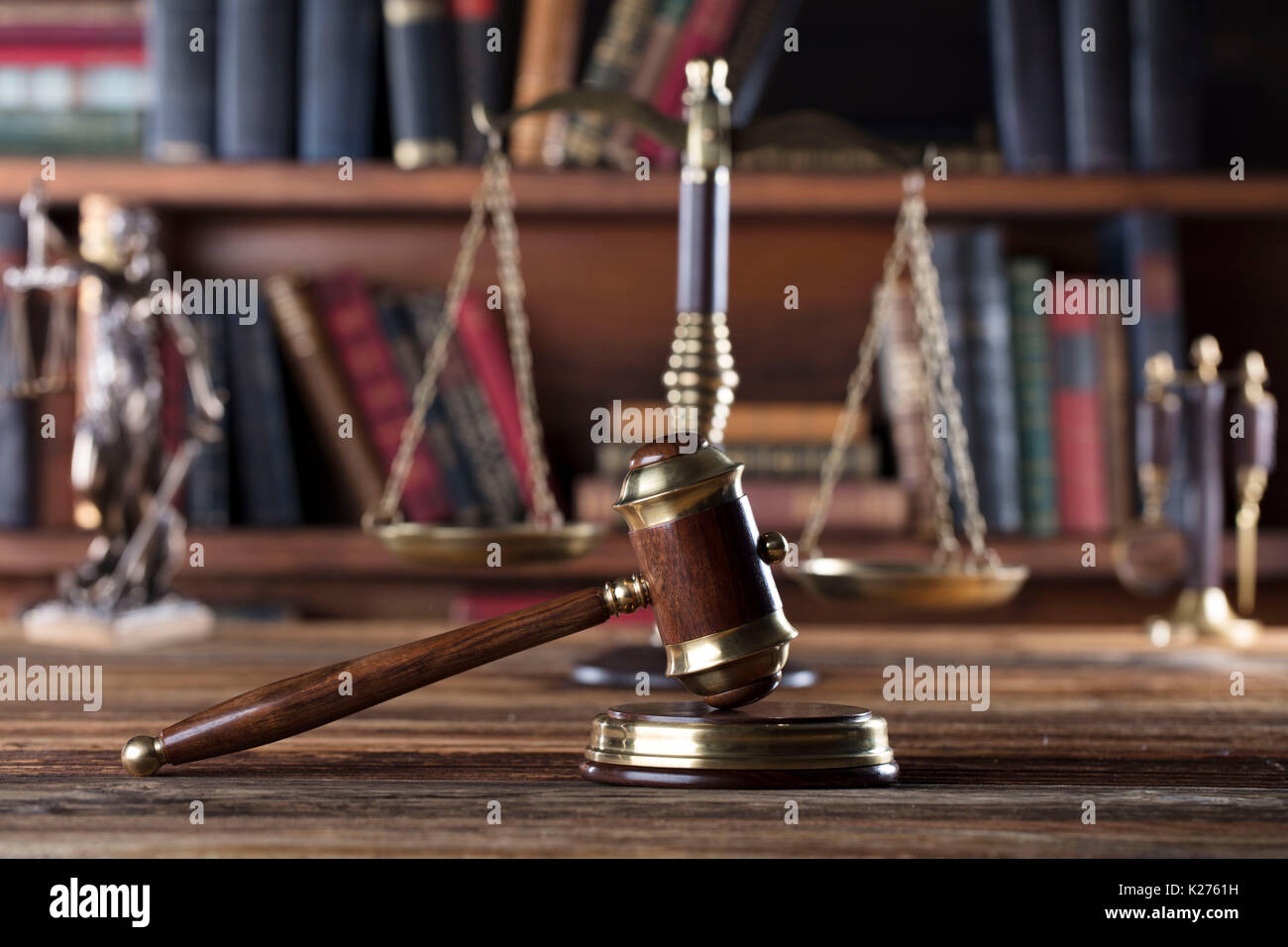 Law Books Uk Stock Photos & Law Books Uk Stock Images - Page