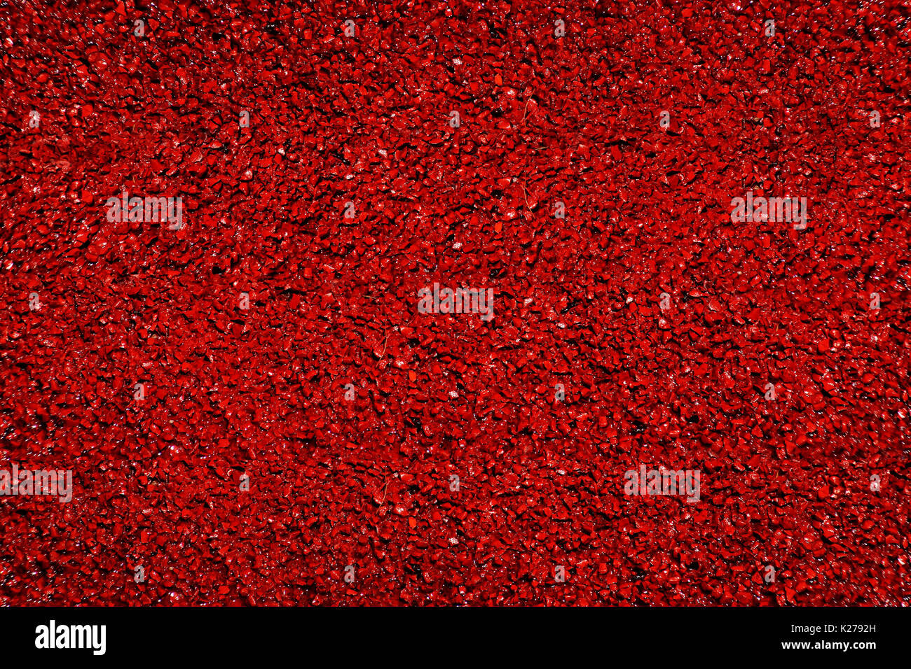Blood Texture Background High Resolution Stock Photography And Images Alamy Looking for the best deep red background? alamy
