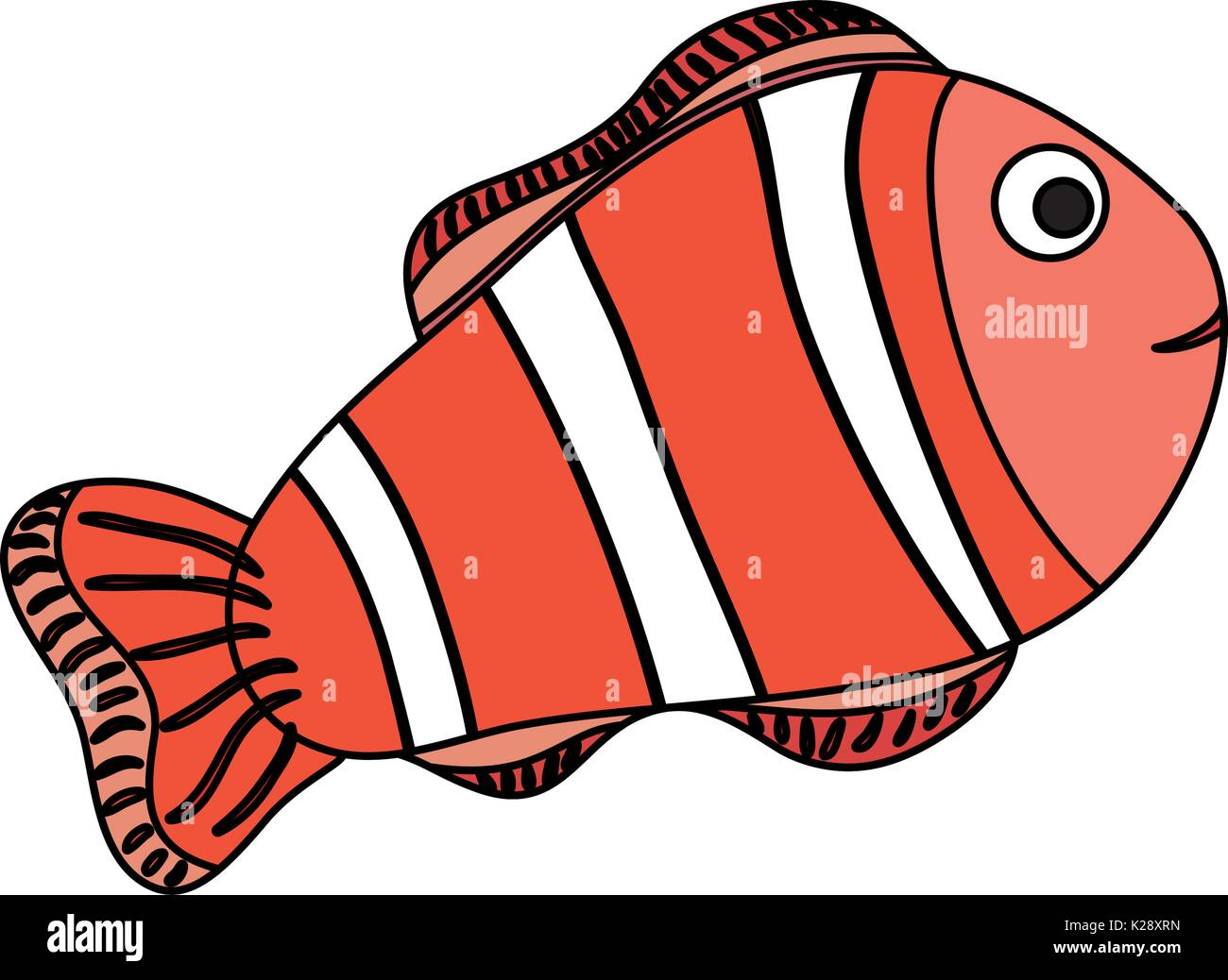 Animal Nature Aquatic Mascot Stock Photos & Animal Nature Aquatic ...