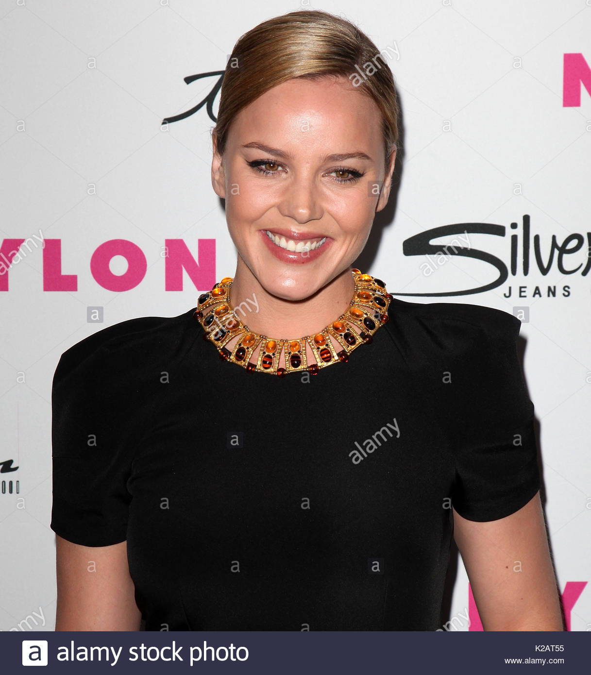 Celebrites Abbie Cornish nude photos 2019