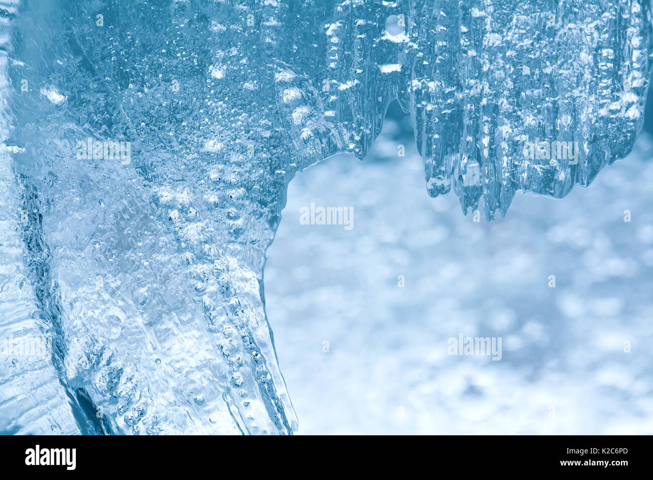 icy background.html