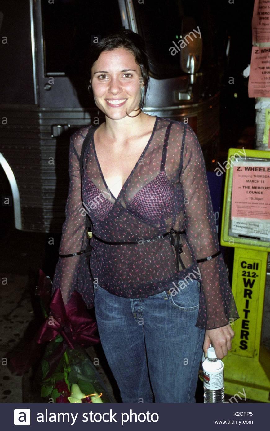 Shannon McNally naked (42 foto), Is a cute Bikini, YouTube, underwear 2016