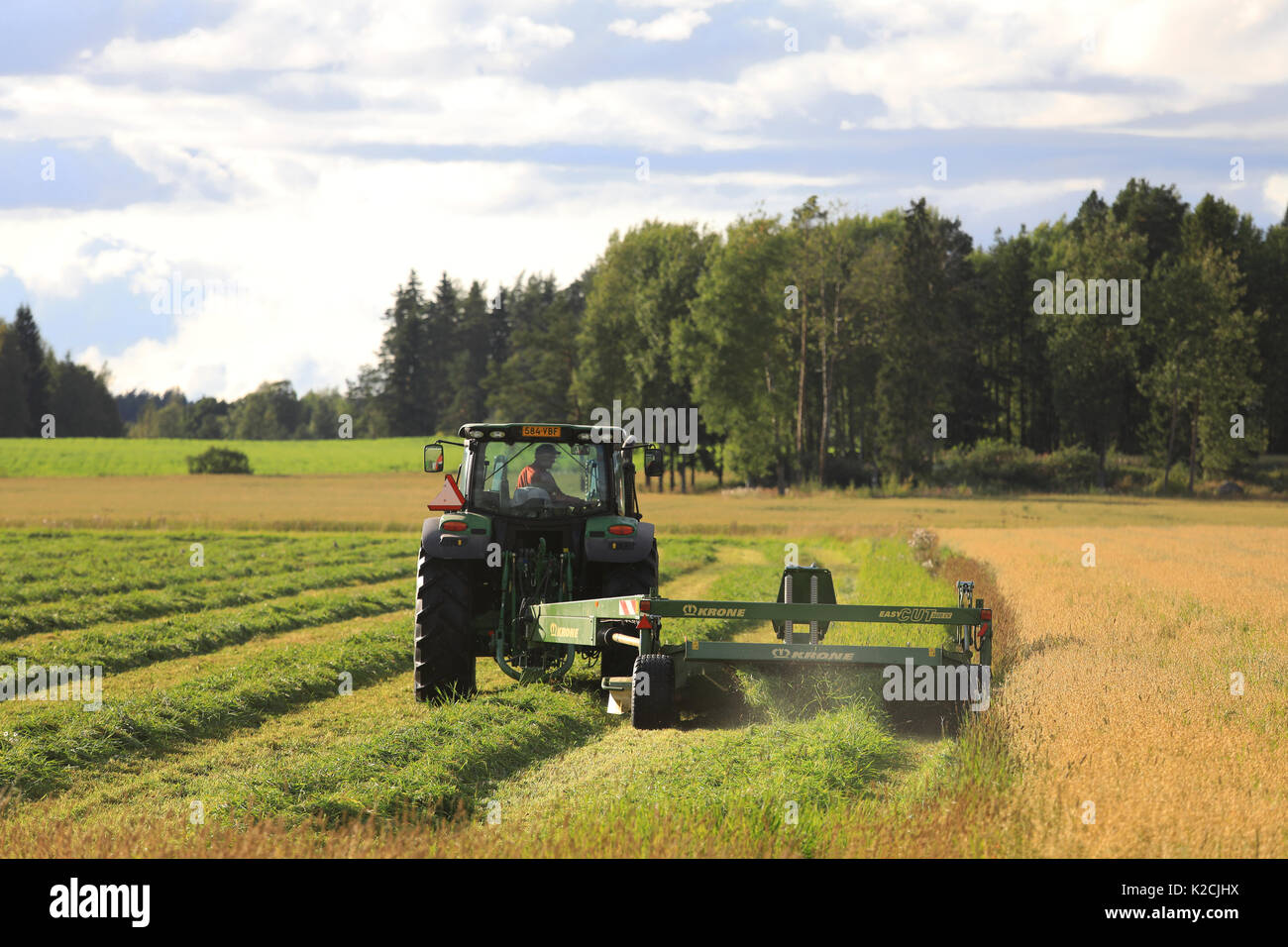 farmer john stock photos  u0026 farmer john stock images