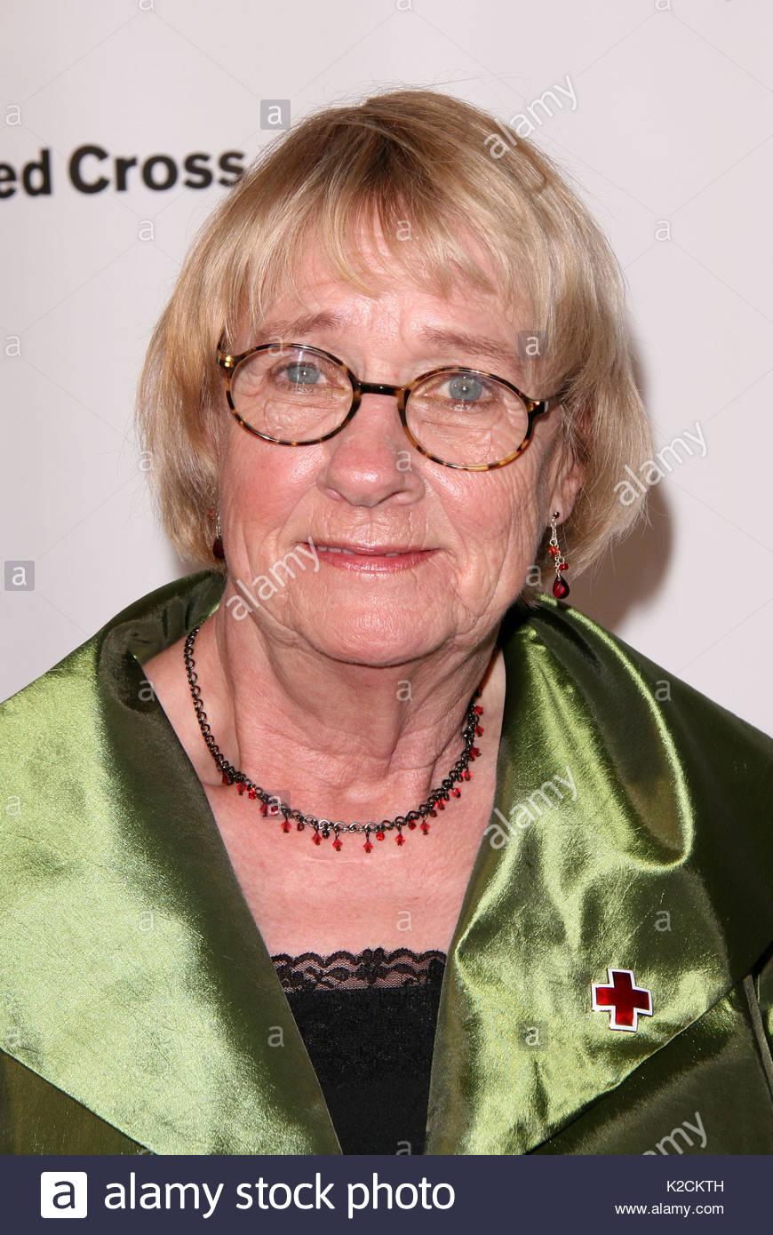 Bodil Joensen,Susan George (born 1950) Adult video Kathleen Lloyd,Veronica Cooper