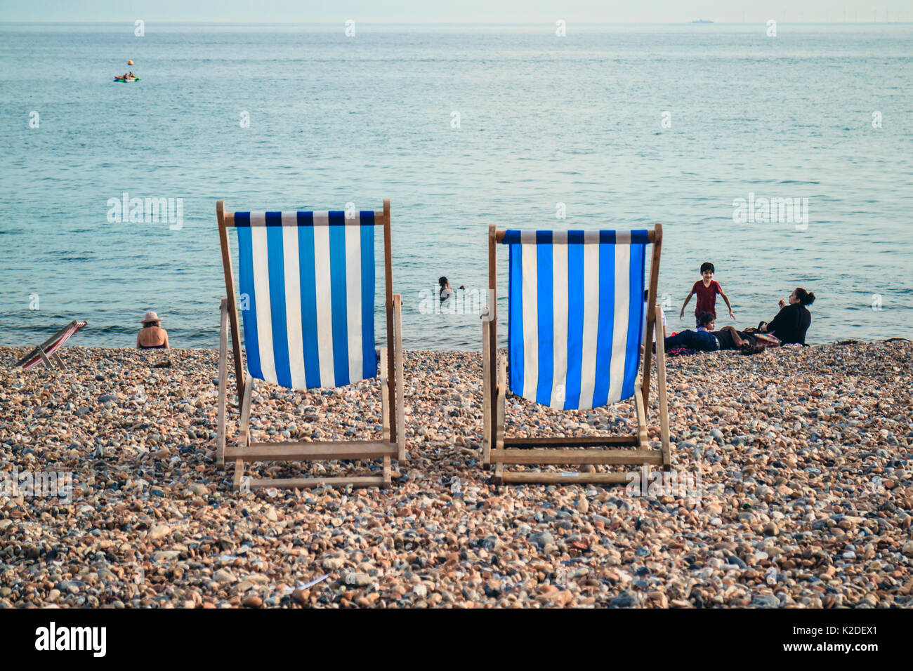 People Outdoor Swimming Uk Stock Photos People Outdoor Swimming Uk Stock Images Alamy