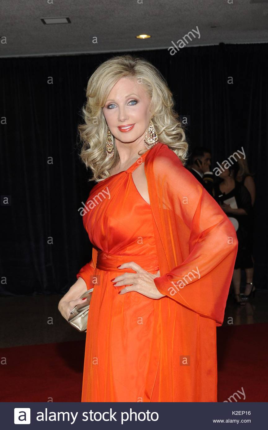 Celebrity Morgan Fairchild nude (38 foto and video), Pussy, Is a cute, Selfie, swimsuit 2015