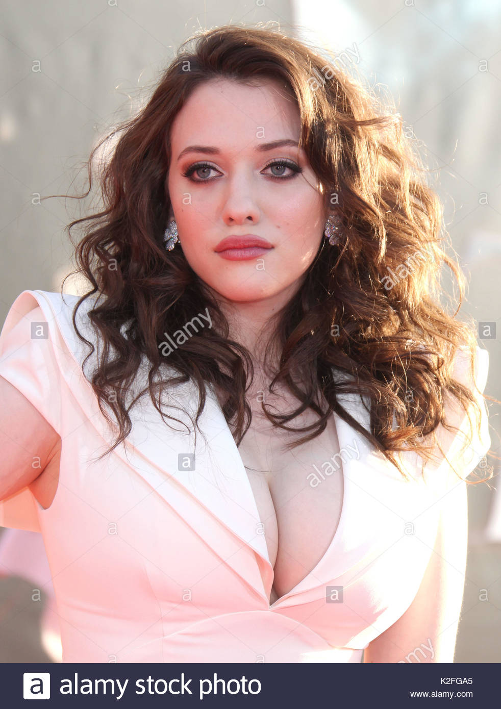 Celebrity Kat Dennings nude (85 foto and video), Sexy, Fappening, Selfie, swimsuit 2018