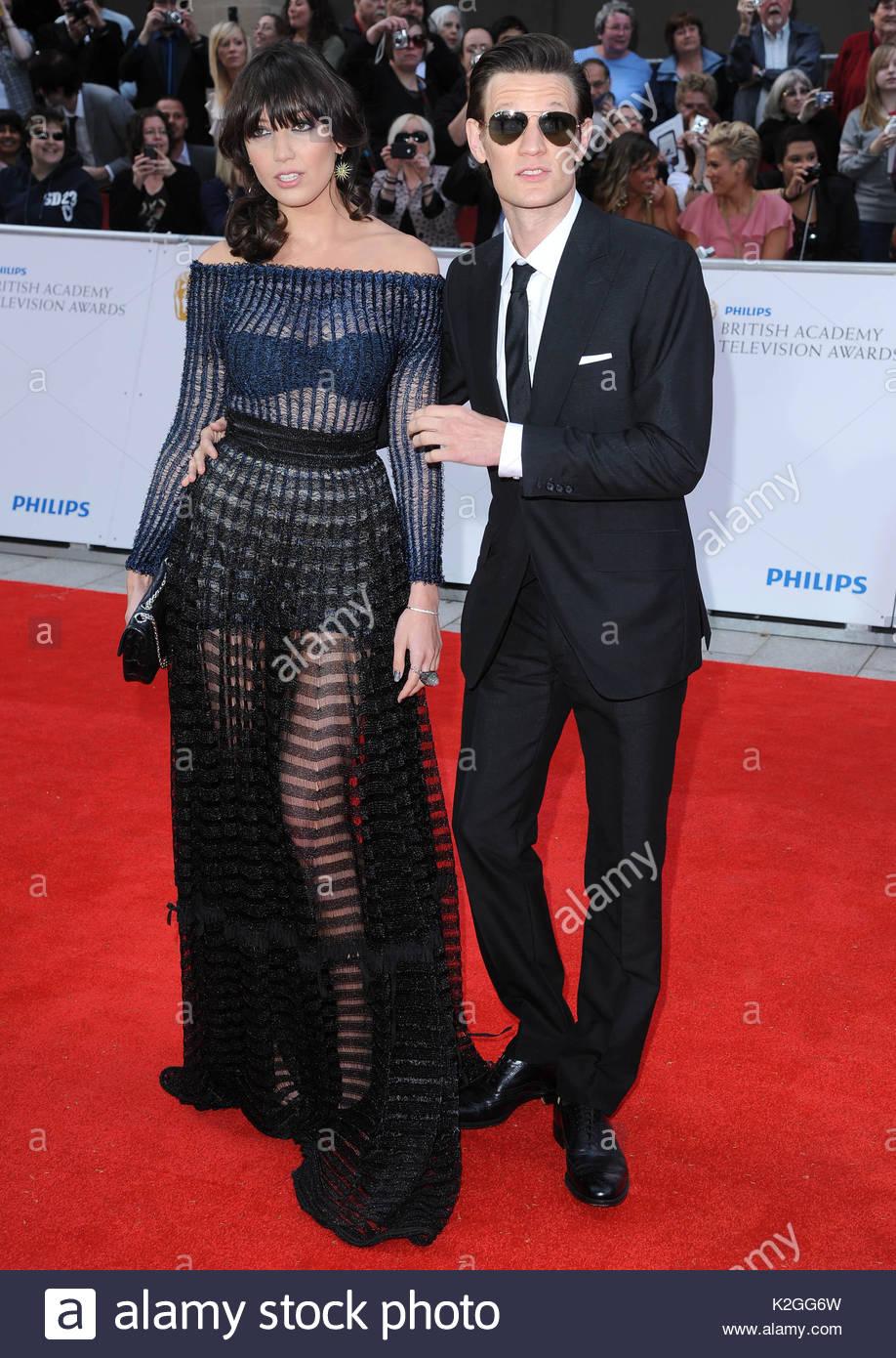 Celebrites Daisy Lowe Matt Smith nude photos 2019
