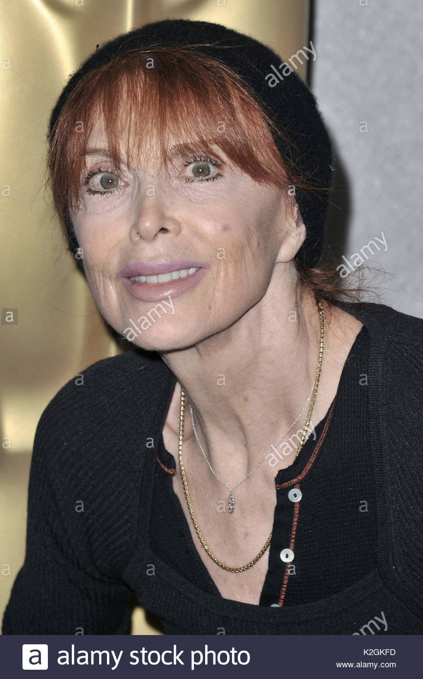 Celebrity Tina Louise nude (97 foto and video), Ass, Paparazzi, Instagram, bra 2006