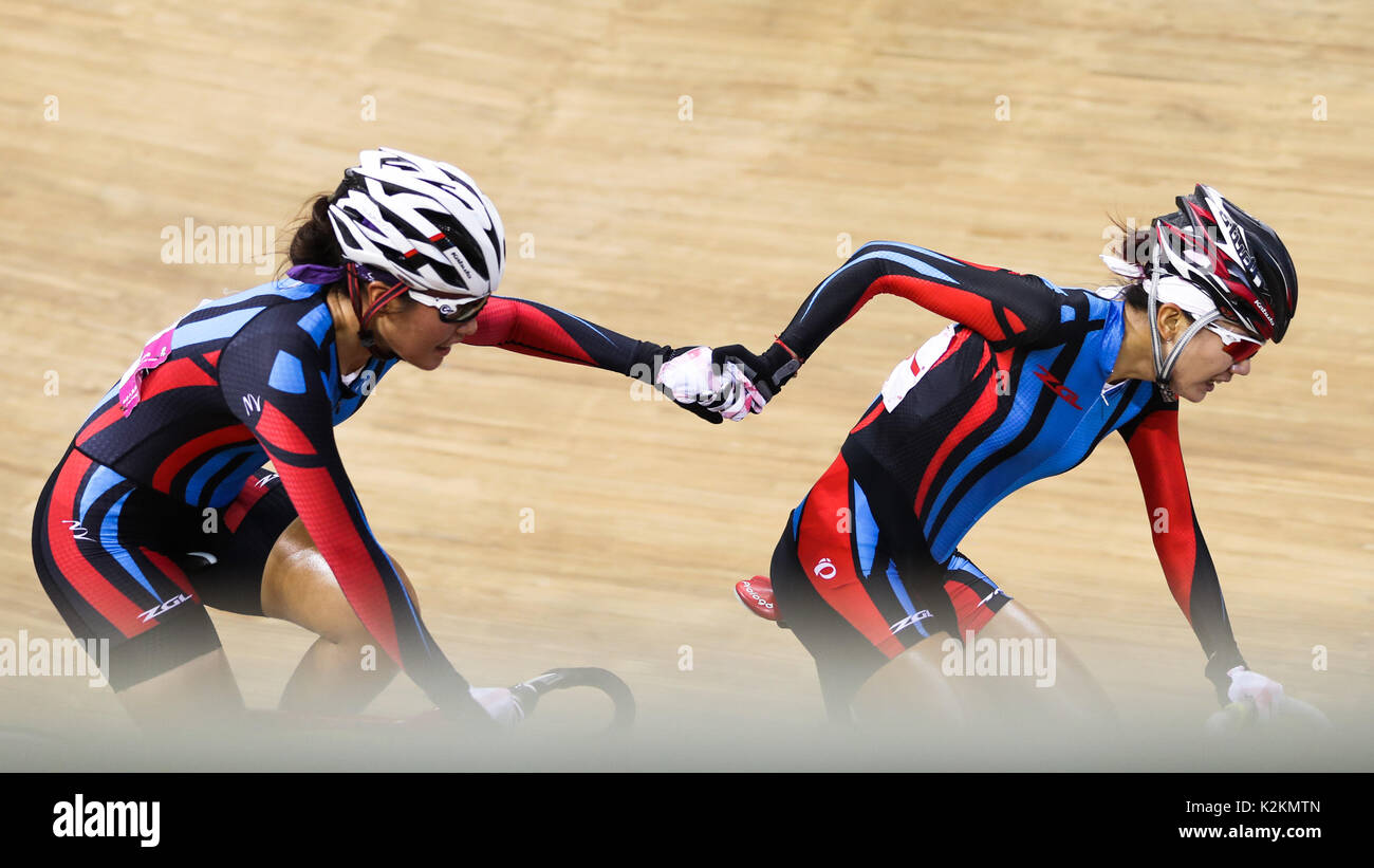 bba323455 Cycling National Team Stock Photos   Cycling National Team Stock ...