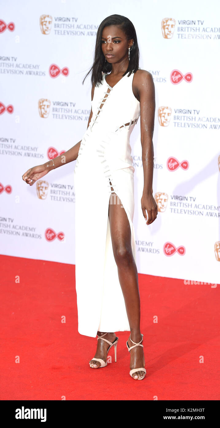 Hot Leomie Anderson nudes (39 photo), Tits, Leaked, Feet, cleavage 2017