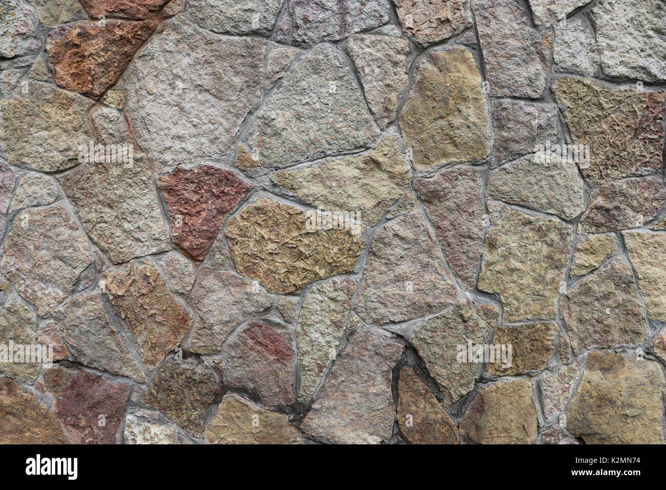 Stone Cladding Texture Facade Wall Antique Castle Architecture