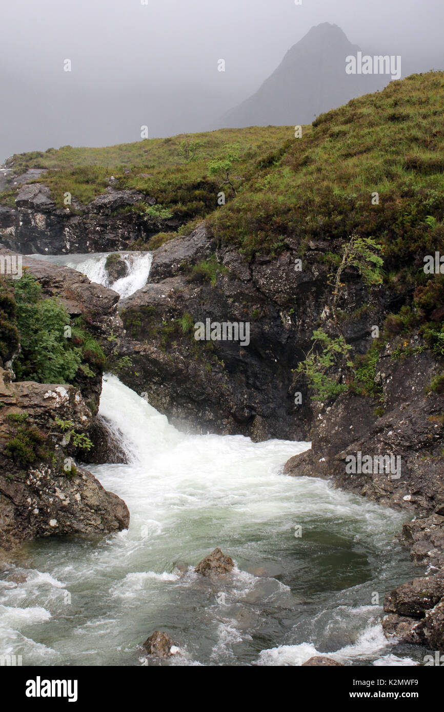 Things To Do In Skye >> Things To Do In Isle Of Skye Stock Photos Things To Do In