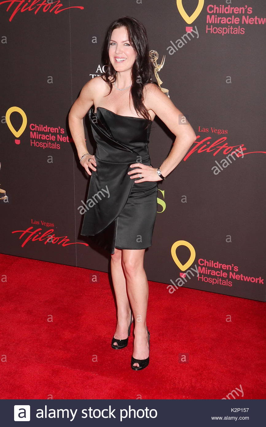 Jessica Napier,Jessica Jaymes Porno pics & movies Tina Yothers born May 5, 1973 (age 45),Alex Carter