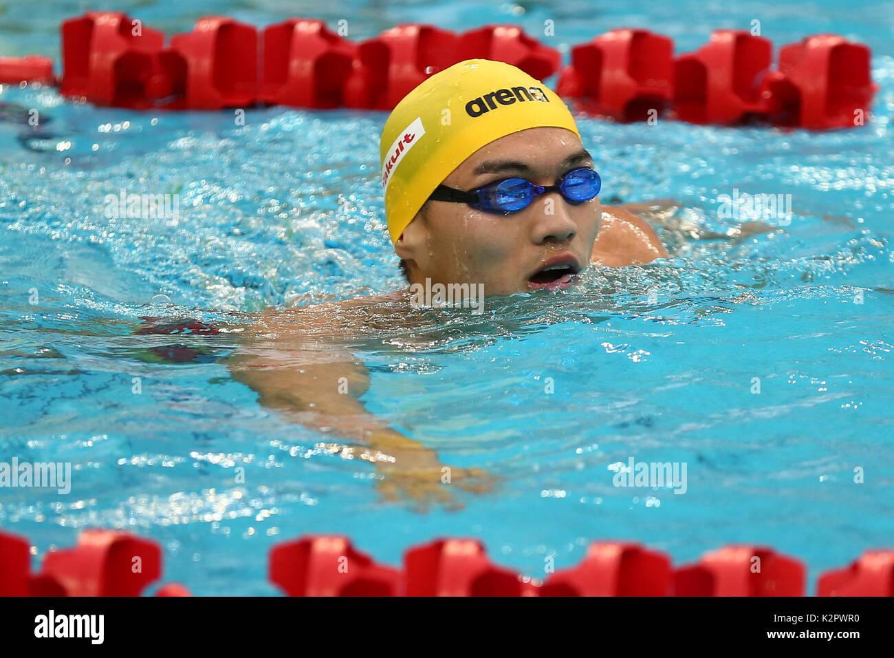 beijing-swimmer-boob-teen-blowjob-thumbs