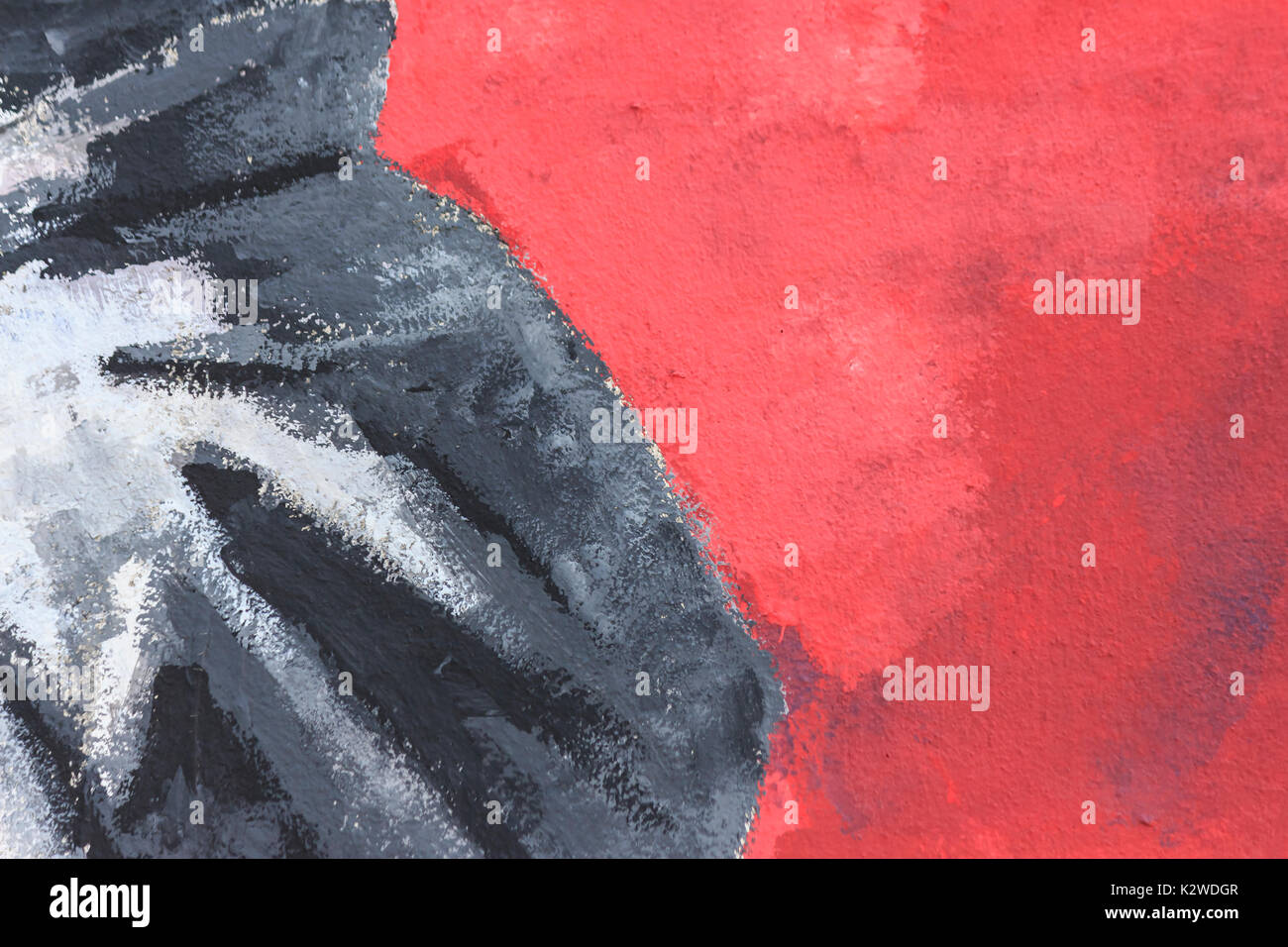 Colorful backgrounds, abstract themes - Stock Image