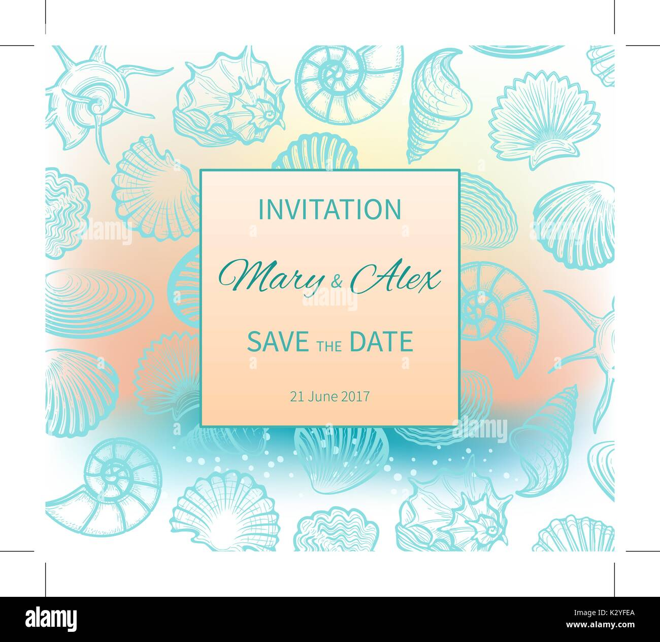 Beach Theme Card Stock: Hibiscus Vector Vectors Stock Photos & Hibiscus Vector