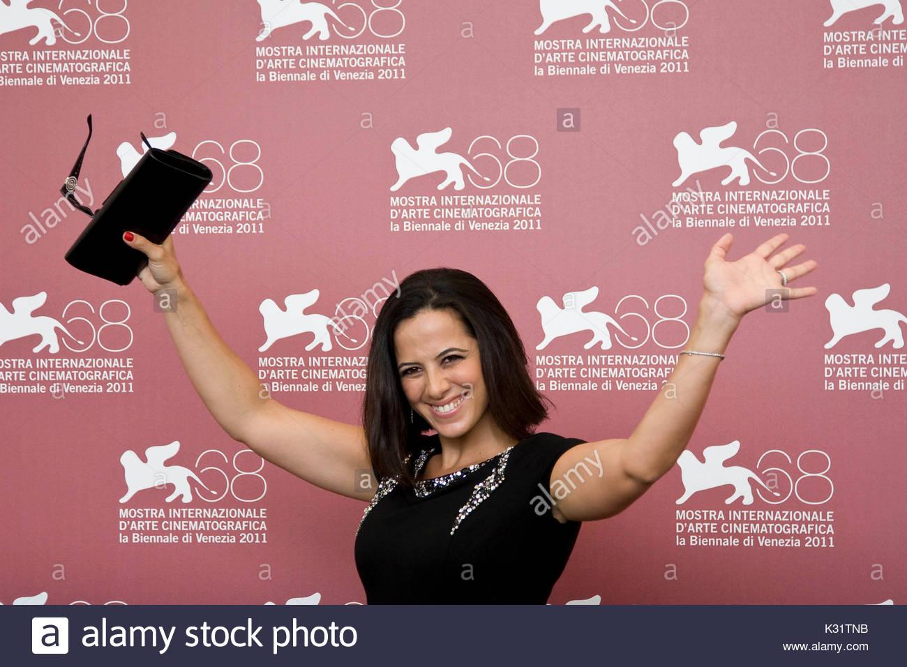 Amy Alcott 5 LPGA majors,See also: Category:Women's National Basketball Association Porn videos Pat Woodell,Sara Paxton