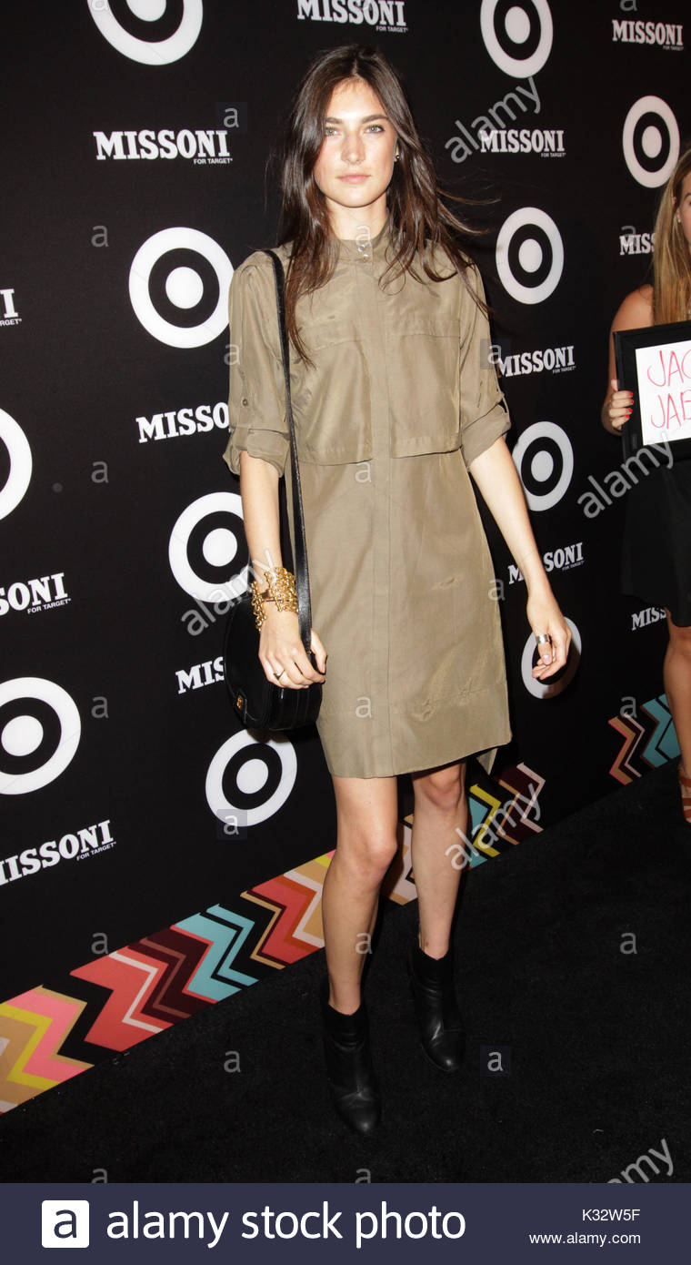 Fashion style Target for missoni launch for woman