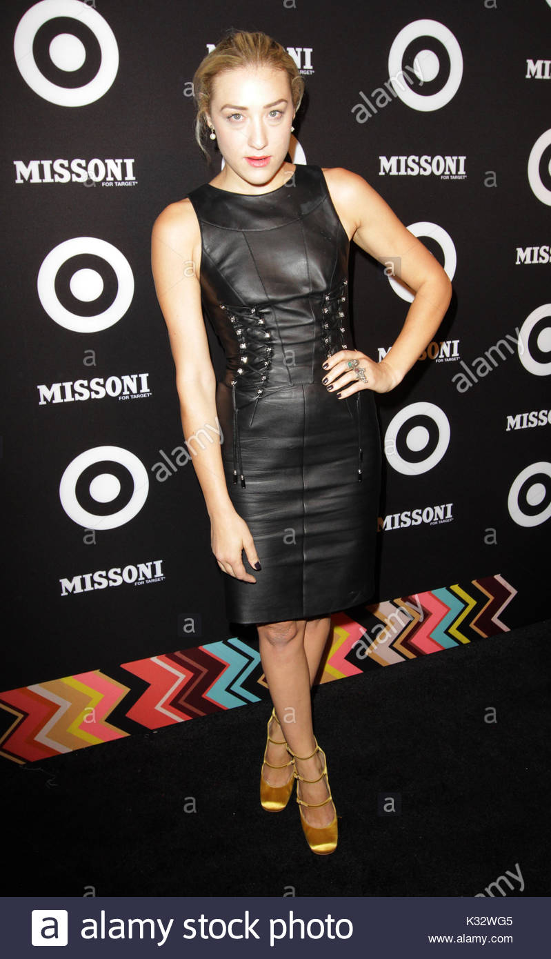 Target for missoni launch
