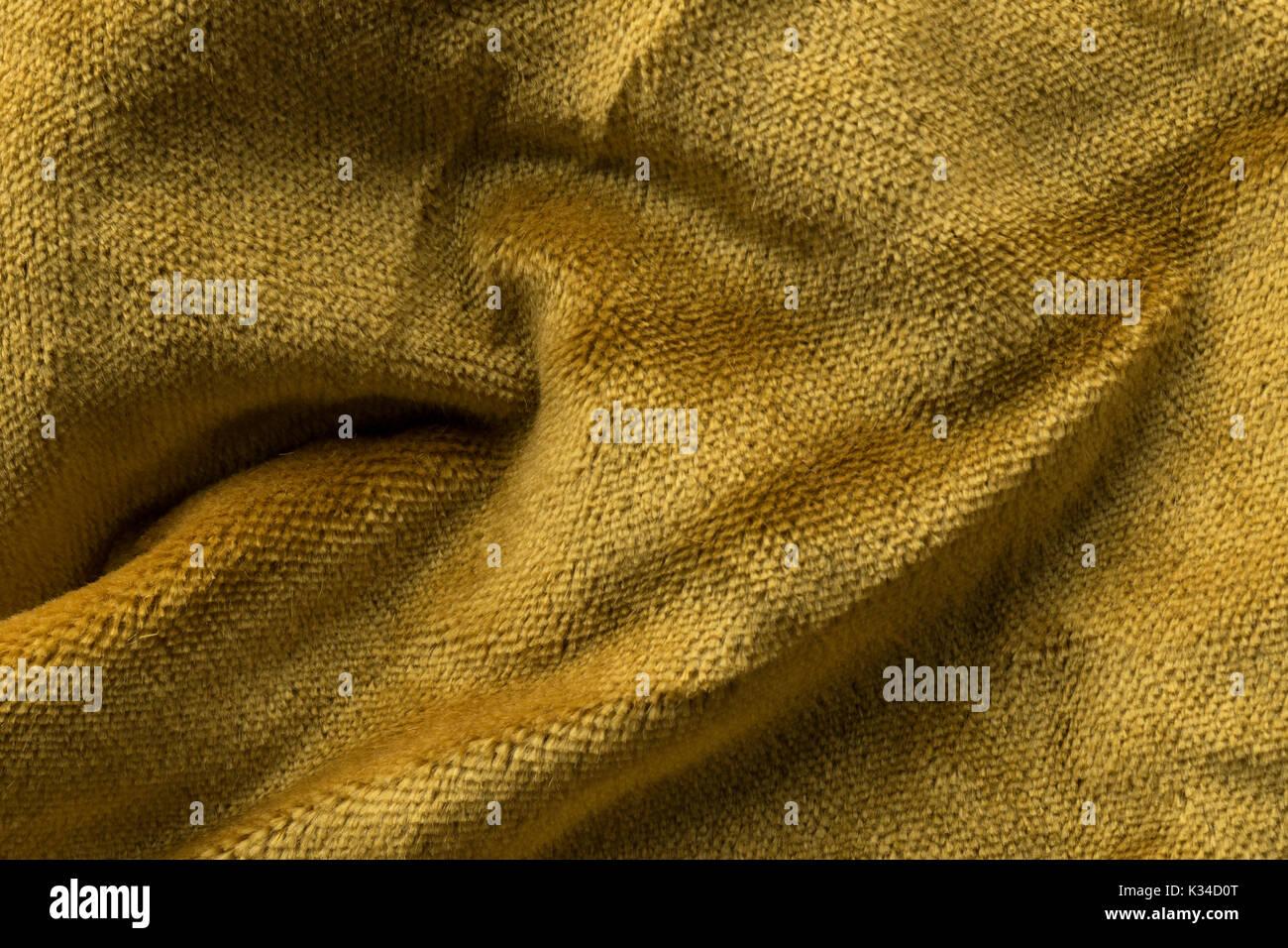 Velour Sofa Stock Photos Amp Velour Sofa Stock Images Alamy