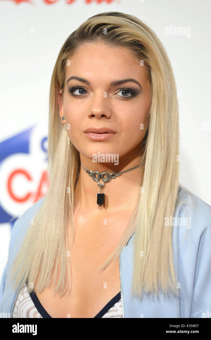 Cleavage Louisa Johnson naked (83 photo), Pussy, Cleavage, Selfie, cameltoe 2015