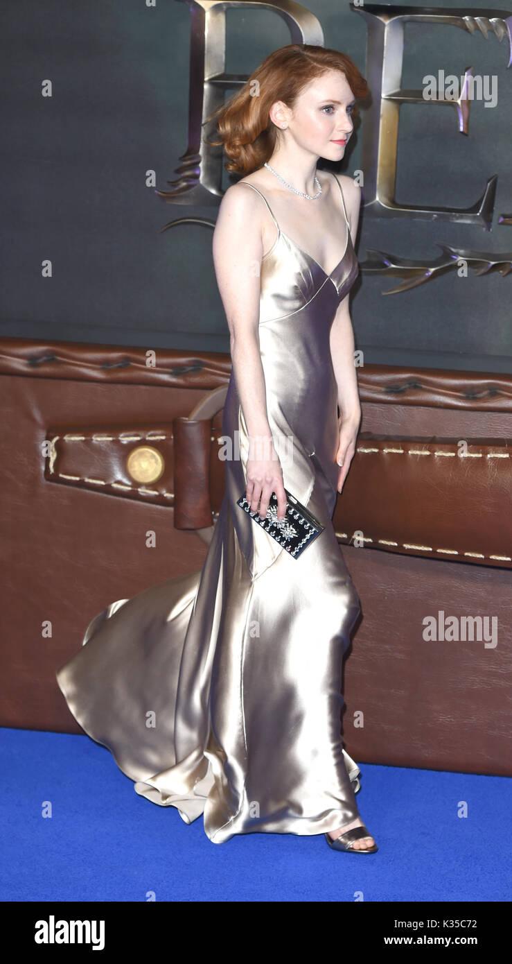 Selfie Cleavage Jenn Murray  naked (77 pics), Instagram, legs