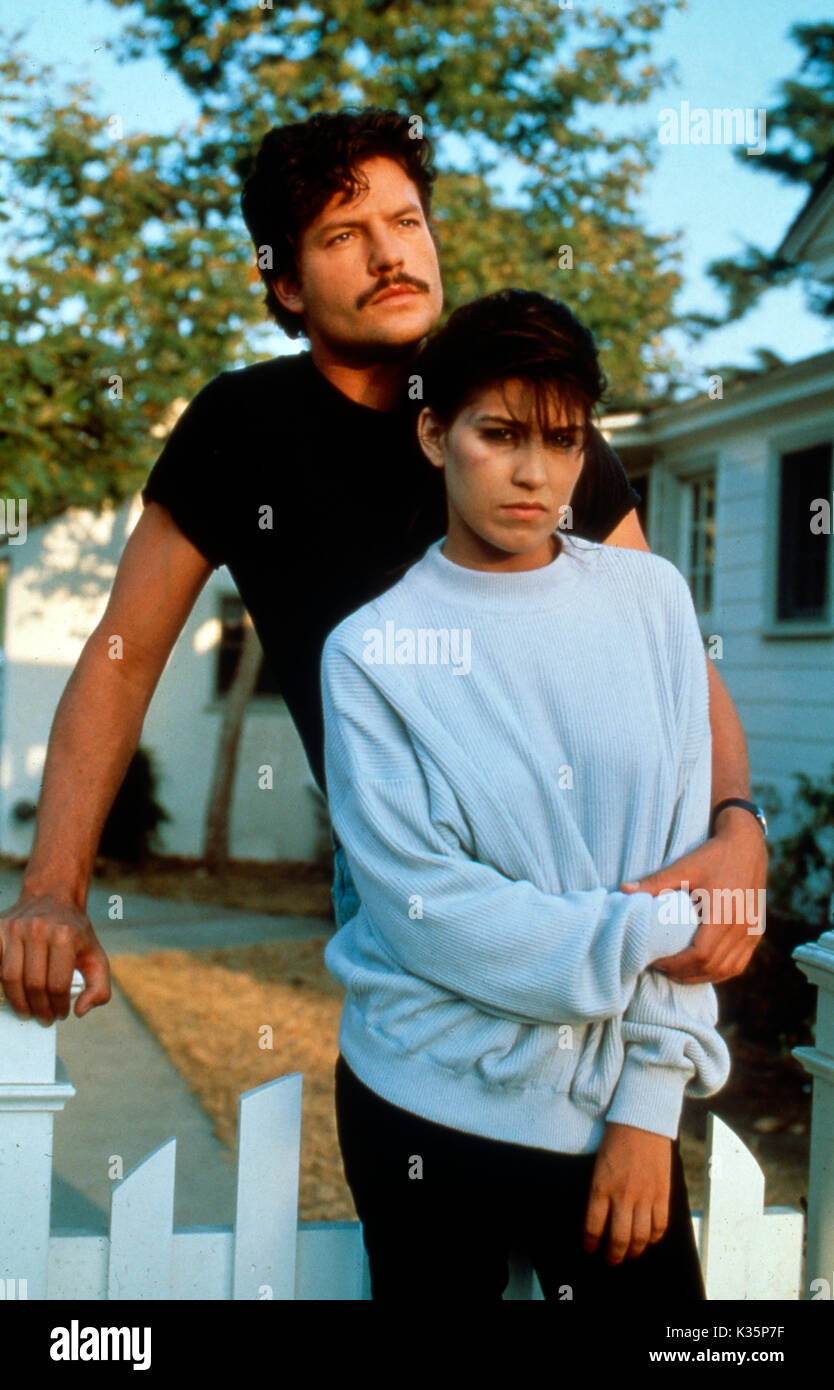 Nancy Mckeon Stock Photos & Nancy Mckeon Stock Images - Alamy A Cry For Help The Tracey Thurman Story